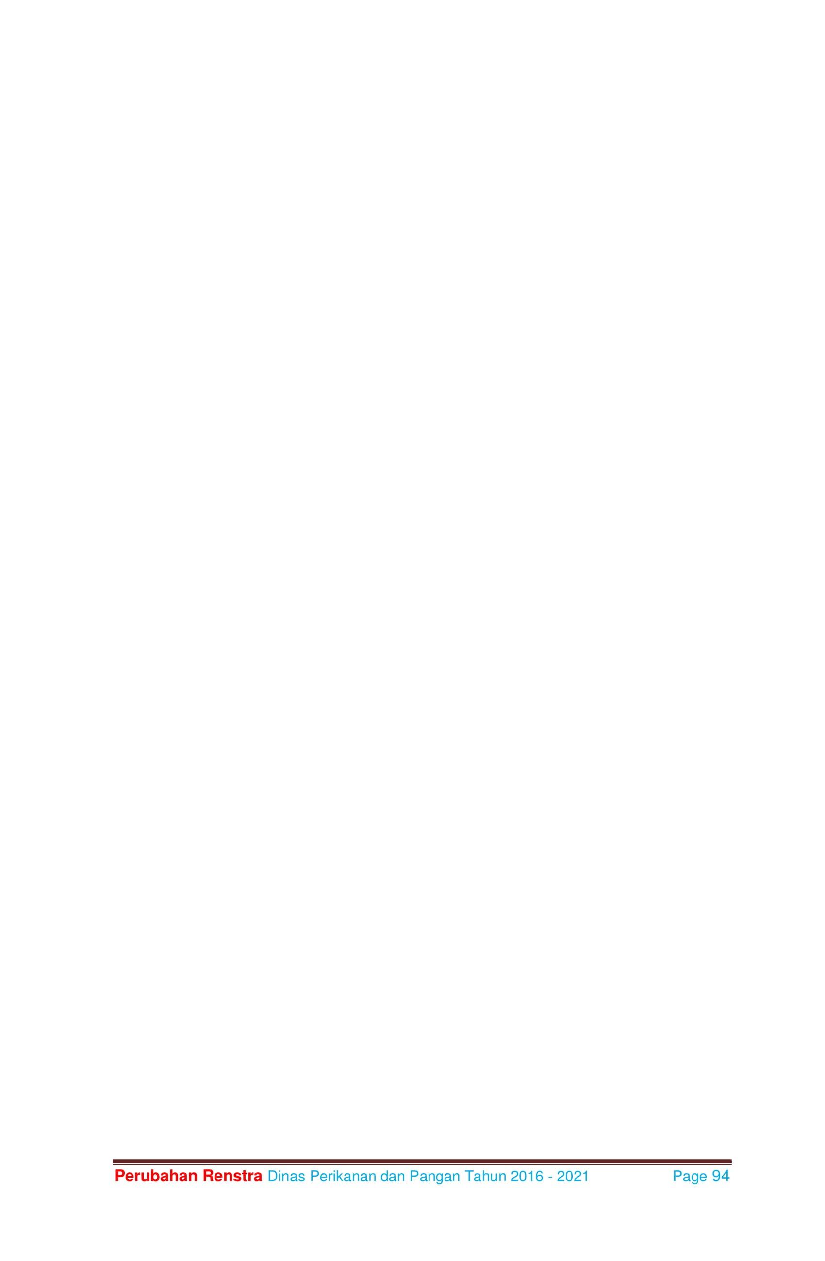 RENSTRA_DPP_2016-2021-108.jpg